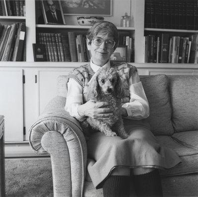 Ann Weir