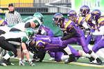 2005 Vanier Cup national championship game