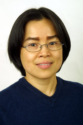 Bixia Xu