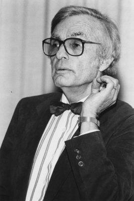 Robert J. Lifton