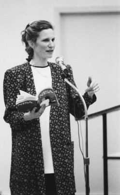 Marjorie Shostak