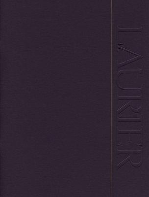 Wilfrid Laurier University fall convocation program, 2002