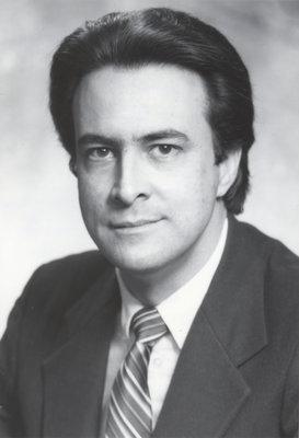 Richard C. Da Costa