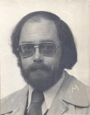 Hugh Maclachlan