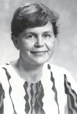 Wendy E. Helleman