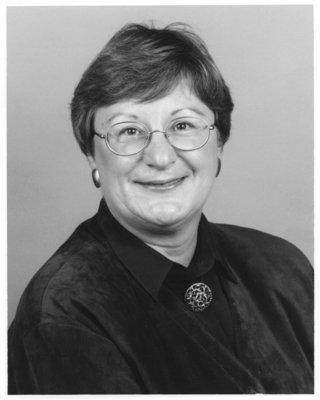 Joyce Lorimer