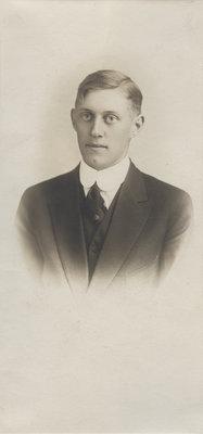 Adelbert Goos
