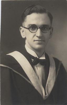 Albert J. Datars