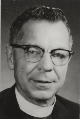 Victor Monk