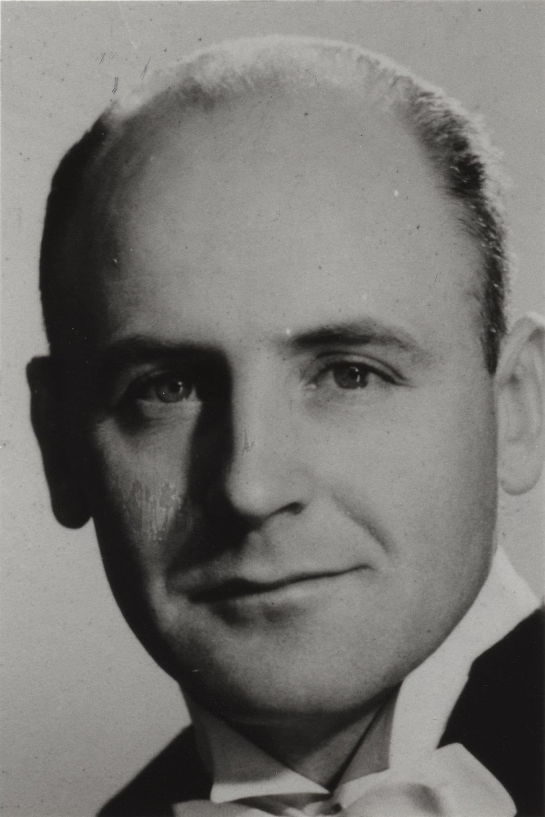 Emil Lange