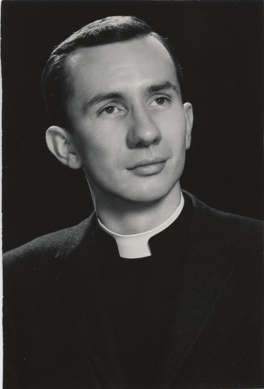 Delmer Beier