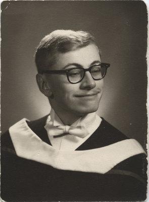 John Horman