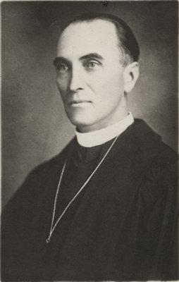 C.H. Little