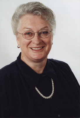 Doreen Koenig