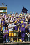 Wilfrid Laurier University Homecoming 2005