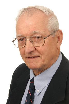 William D. Huras