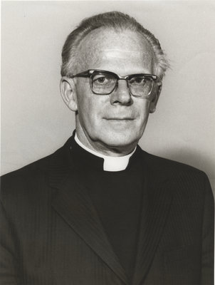 Otto F. Reble