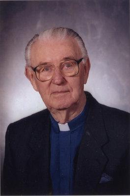 James Dauphinee
