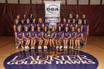 Wilfrid Laurier University women's lacrosse team, 2006
