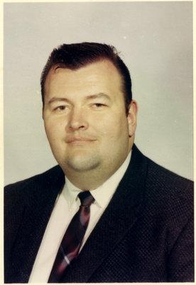 John Ferrence