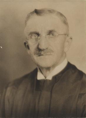 Conrad Zarnke