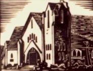 King St. Baptist Church
