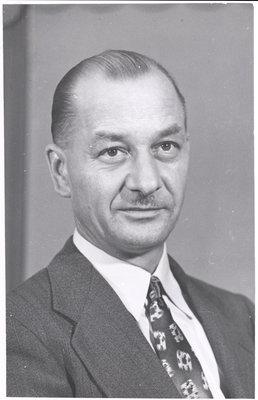 William C. Nolting