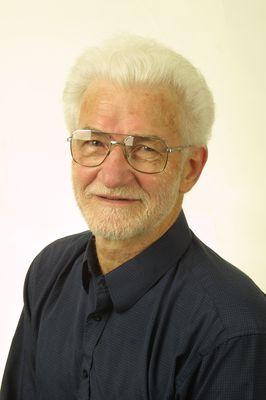 John Peters, 2002