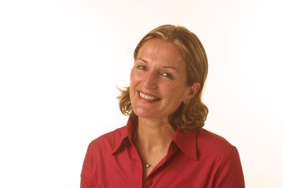 Josephine McMurray, 2003