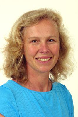 Jill Tracey, 2004