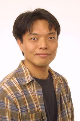 Hideki Ariizumi, 2004