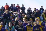 Fans at Uteck Bowl, 2004