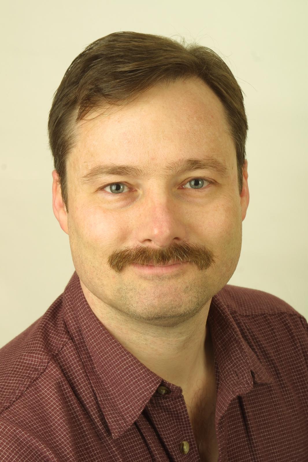 Chris Nighman, 2003