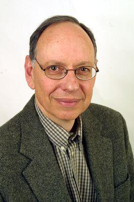 John Leband, 2003