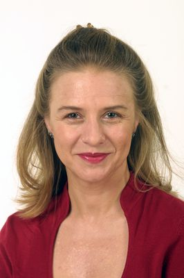 Colleen Loomis, 2003