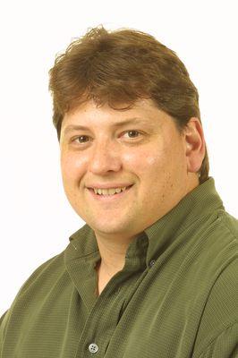 Todd Ferretti, 2003