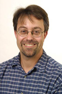 Scott Smith, 2004