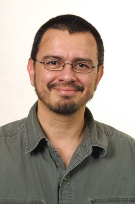Gabriel Moreno-Hagelsieb, 2004