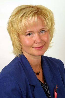 Heidi Ahonen, 2003
