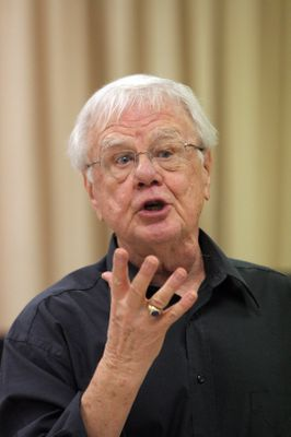 Victor Martens, 2006