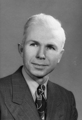 Laurent A. Reichard