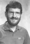 Robert Sharpe