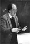 Peter Erb