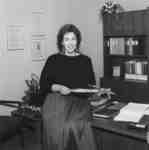 Barbara Pressman