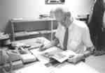 Howard Parkinson