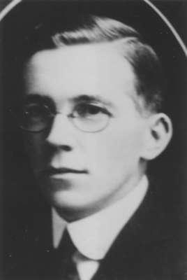 Herbert H. Kohls