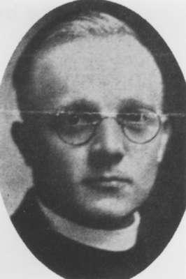 John Mangelsen