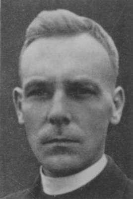Herbert K. F. Binhammer