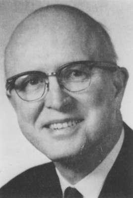 Paul Eydt