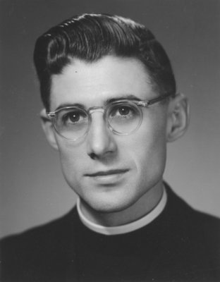 Albert Lorch
